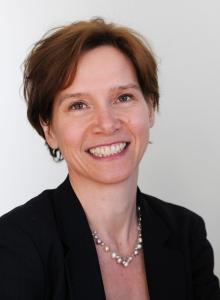 Christina Voigt